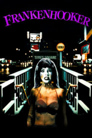 Frankenhooker 1990 Stream Film Deutsch