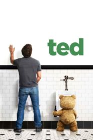 Ted 2012 Stream Film Deutsch
