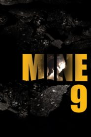 Mine 9 2019 Stream Film Deutsch