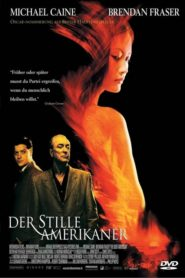 Der stille Amerikaner 2002 Stream Film Deutsch