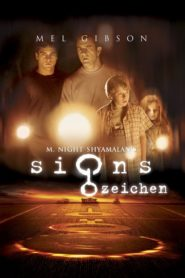Signs – Zeichen 2002 Stream Film Deutsch