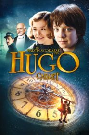 Hugo Cabret 2011 Stream Film Deutsch