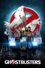 Ghostbusters 2016 Stream Film Deutsch