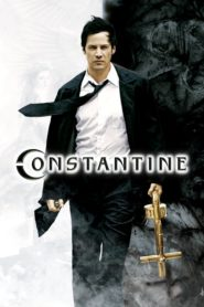 Constantine 2005 Stream Film Deutsch
