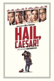 Hail, Caesar! 2016 Stream Film Deutsch