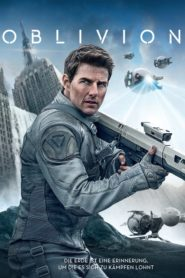 Oblivion 2013 Stream Film Deutsch