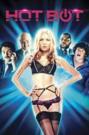 Hot Bot 2016 Stream Film Deutsch