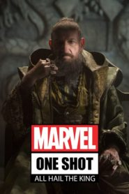 Marvel One-Shot: Der Mandarin 2014 Stream Film Deutsch
