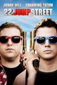 22 Jump Street 2014 Stream Film Deutsch