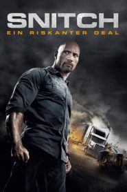 Snitch – Ein riskanter Deal 2013 Stream Film Deutsch