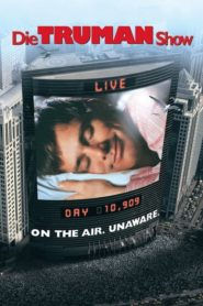 Die Truman Show 1998 Stream Film Deutsch