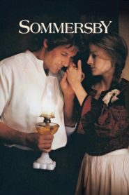 Sommersby 1993 Stream Film Deutsch
