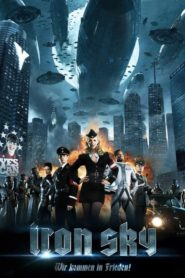 Iron Sky 2012 Stream Film Deutsch