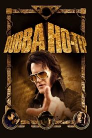 Bubba Ho-tep 2002 Stream Film Deutsch