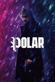 Polar 2019 Stream Film Deutsch