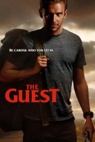 The Guest 2014 Stream Film Deutsch