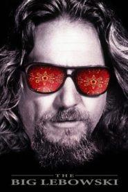 The Big Lebowski 1998 Stream Film Deutsch
