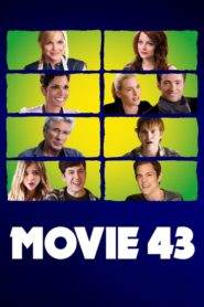 Movie 43 2013 Stream Film Deutsch