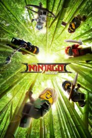 The Lego Ninjago Movie 2017 Stream Film Deutsch