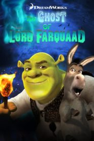 The Ghost of Lord Farquaad 2003 Stream Film Deutsch