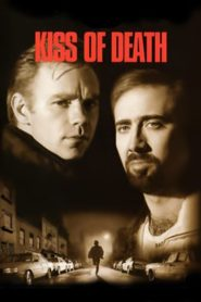 Kiss of Death 1995 Stream Film Deutsch