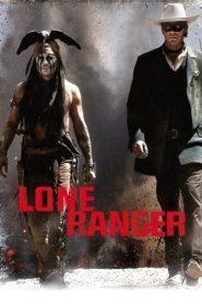 Lone Ranger 2013 Stream Film Deutsch