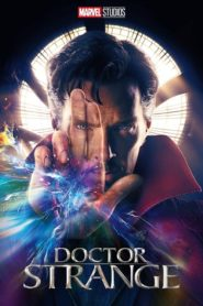 Doctor Strange 2016 Stream Film Deutsch