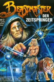 Beastmaster II – Der Zeitspringer 1991 Stream Film Deutsch