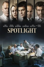 Spotlight 2015 Stream Film Deutsch