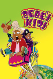 Bébé's Kids 1992 Stream Film Deutsch