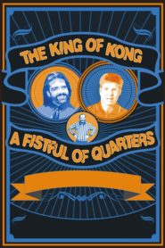 The King of Kong: A Fistful of Quarters 2007 Stream Film Deutsch