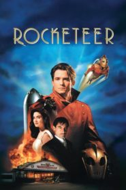 Rocketeer 1991 Stream Film Deutsch