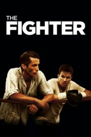 The Fighter 2010 Stream Film Deutsch