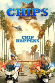 CHiPS 2017 Stream Film Deutsch