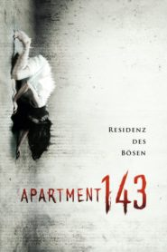 Apartment 143 2011 Stream Film Deutsch