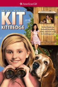 Kit Kittredge: An American Girl 2008 Stream Film Deutsch