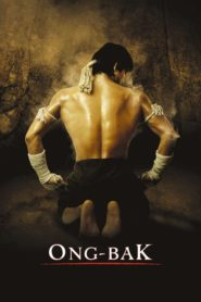 Ong Bak 2003 Stream Film Deutsch