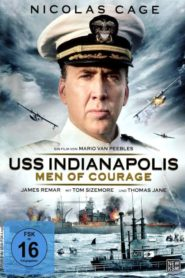 USS Indianapolis – Men of Courage 2016 Stream Film Deutsch
