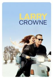 Larry Crowne 2011 Stream Film Deutsch