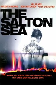 The Salton Sea – Die Zeit der Rache 2002 Stream Film Deutsch