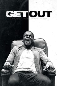Get Out 2017 Stream Film Deutsch