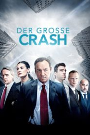 Der große Crash – Margin Call 2011 Stream Film Deutsch