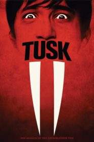 Tusk 2014 Stream Film Deutsch