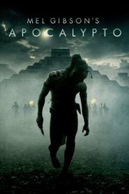 Apocalypto 2006 Stream Film Deutsch