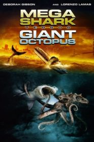 Mega Shark vs. Giant Octopus 2009 Stream Film Deutsch