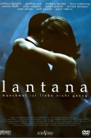 Lantana 2001 Stream Film Deutsch
