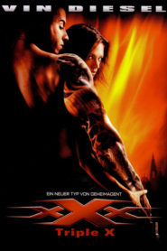 xXx – Triple X 2002 Stream Film Deutsch