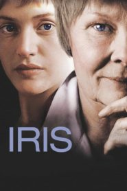 Iris 2001 Stream Film Deutsch