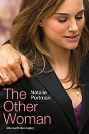 The Other Woman 2010 Stream Film Deutsch