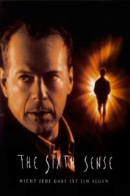 The Sixth Sense 1999 Stream Film Deutsch